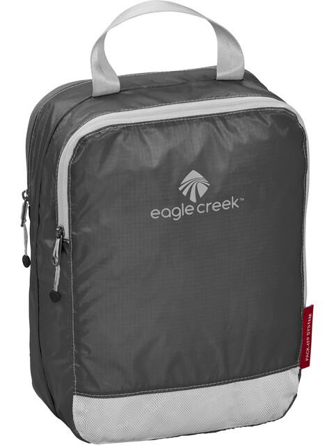 Eagle Creek Pack-It SpecterClean Dirty Half Cube ebony